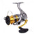 Shimano Sedona FI 3000 Spinning Fishing Reel