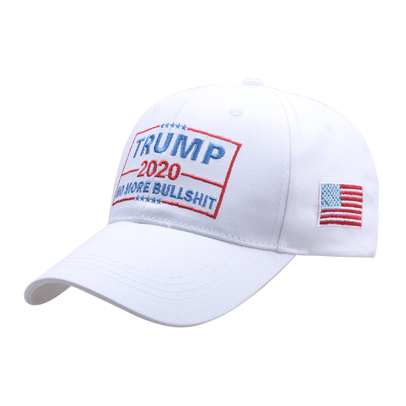 Fashionable Unisex Baseball Cap