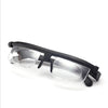 adjustable vision glasses