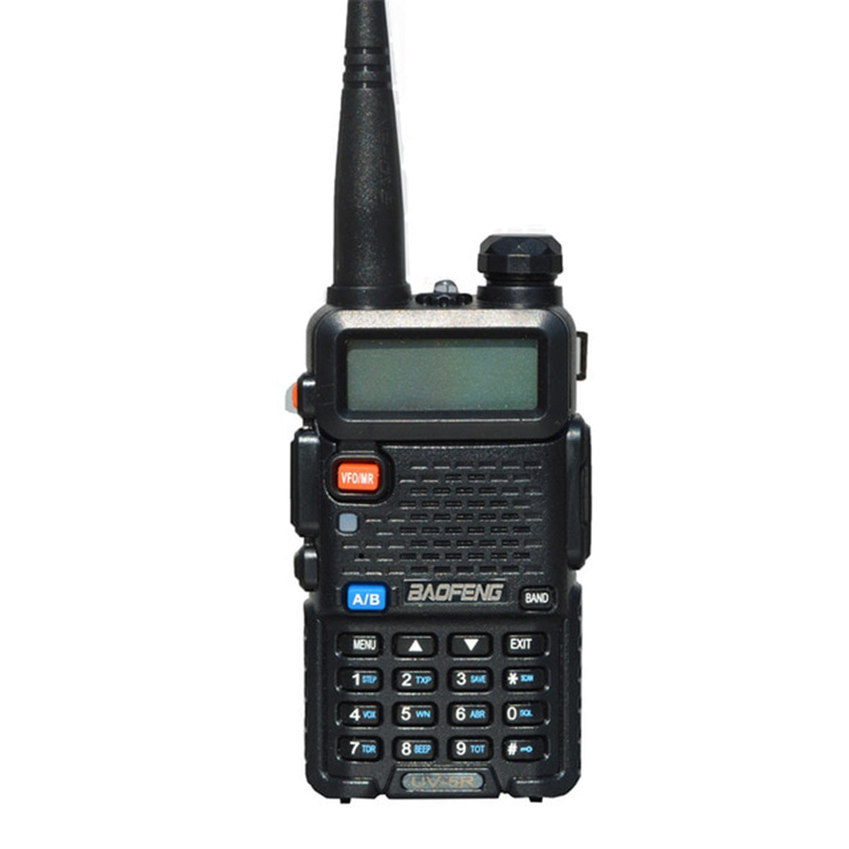 Professional Portable Transceiver Baofeng Walkie Talkie