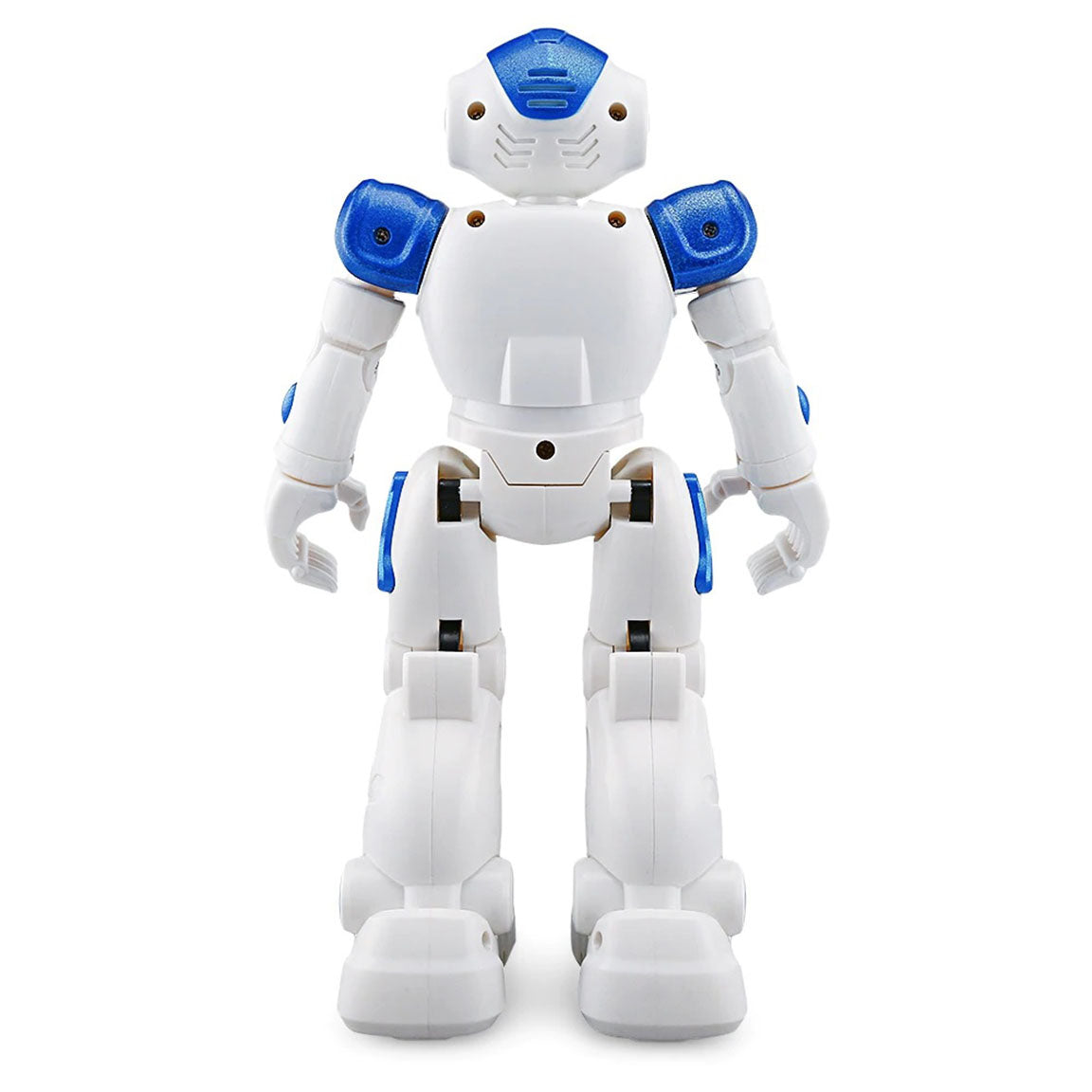 Gesture Control Humanoid Robot Toy