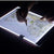 LED Tracing Light Pad for Drawing