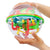 100 Step Puzzle 3D Magic Maze Ball Toy