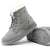 Women's Winter Boots Warm Plush