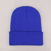 Winter Hats for Women and Men