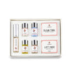 Anti Wrinkle Lash Lift Kit