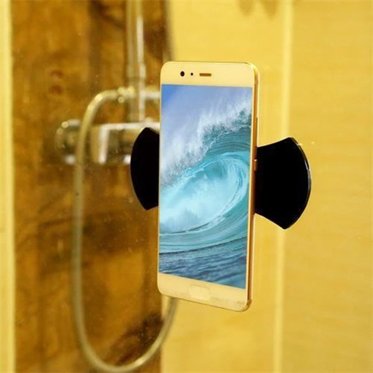 Rubber Pad Sticky Pad Phone Holder