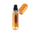 Refillable Mini Travel Perfume Bottle