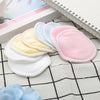 Double Layer Reusable Cotton Pads