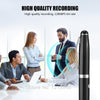 voice recording pen
