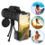 Monocular Telescope Camera for Phone With Compass