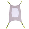 Portable Folding Baby Sleeping Bed Crib Sling