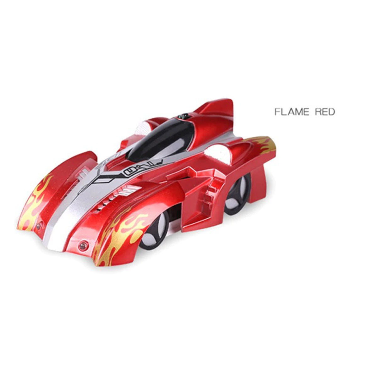 Anti Gravity Wall Climber RC Car