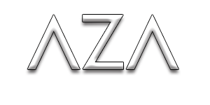 Aza Comics Shop
