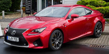Load image into Gallery viewer, Lexus RC F (2015+) - Qem LLC