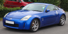 Load image into Gallery viewer, Nissan 350Z
