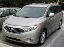Load image into Gallery viewer, Nissan Quest