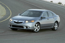 Load image into Gallery viewer, Acura TSX - Qem LLC