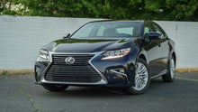Load image into Gallery viewer, Lexus ES - Qem LLC