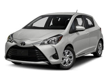 Load image into Gallery viewer, Toyota Yaris (2006-2018) - Qem LLC