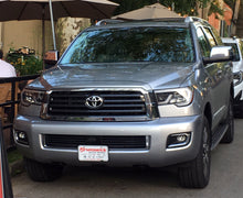Load image into Gallery viewer, Toyota Sequoia - Qem LLC