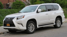 Load image into Gallery viewer, Lexus GX - Qem LLC