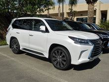 Load image into Gallery viewer, Lexus LX 570 (2008+) - Qem LLC