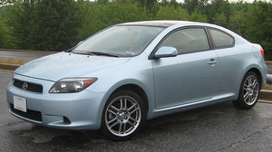 Scion tC (2005-2016) - Qem LLC
