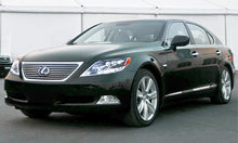 Load image into Gallery viewer, Lexus LS