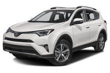 Load image into Gallery viewer, Toyota RAV4 - Qem LLC