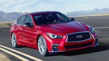 Load image into Gallery viewer, Infiniti Q50 - Qem LLC
