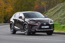 Load image into Gallery viewer, Lexus NX - Qem LLC