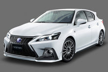 Load image into Gallery viewer, Lexus CT 200h (2011-2017) - Qem LLC