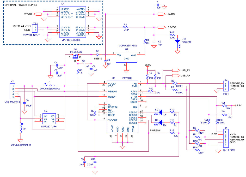 Serial Converter Design with the FTDI FT232RL for Raspberry Pi ... on raspberry pi foundation, lcd schematic, acorn computers, xbox 360 schematic, acorn archimedes, bluetooth schematic, beagle board, orange pi schematic, ipad schematic, computer schematic, gpio pinout schematic, bbc micro, banana pi schematic, scr dimmer schematic, single-board computer, zx spectrum, rs232 isolator schematic, scr motor control schematic, atmega328 schematic, usb schematic,