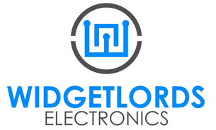 Widgetlords Electronics