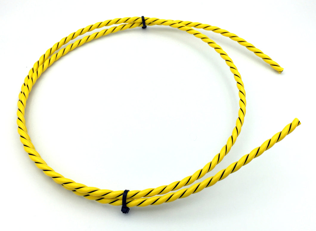 Water Sense Cable