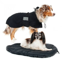 Besthorsegear for Dogs!
