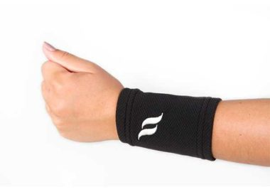 Back on Track Physio Wrist Brace