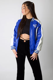 Kentucky Wildcats Varisty Jacket