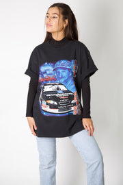 Goodwrench 3 NASCAR Tee