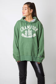 Champion Athletics Hoodie