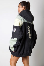 Chicago White Sox 90s Jacket