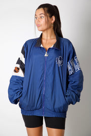 Toronto Maple Leafs NHL Windbreaker