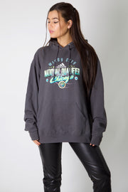 Adidas Chicago Volleyball Hoodie