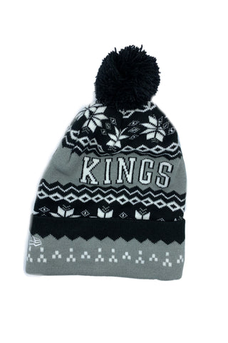 LA Kings Deadstock Beanie