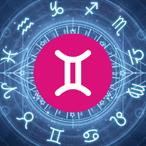 Gemini Zodiac Sign Analysis