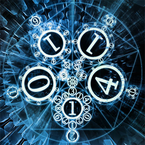 The Power of Numerology - Video Training Session