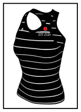 Load image into Gallery viewer, PRE ORDER WINANGALI EST CUSTOM ACTIVE SINGLET