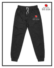Load image into Gallery viewer, Unisex Dhyrria Trackies (heavyweight)