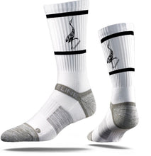 Load image into Gallery viewer, PRE ORDER WINANGALI INFUSION LOGO THINA - SOCKS